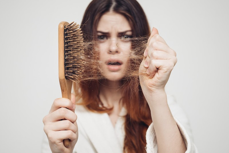 common-causes-of-hair-loss-1